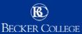 Becker_College