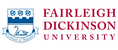 Fairleigh_Dickinson_University