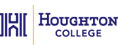Houghton_College