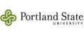 Portland</a